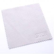 SGCB Microfiber Suede Cloth - аппликаторы для нанесения защитных составов,10 шт Применение