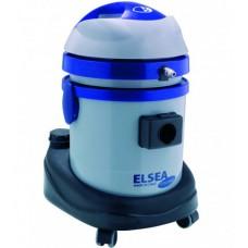 ELSEA  ESTRO- WPV 110 - профессиональный пылесос для химчистки
