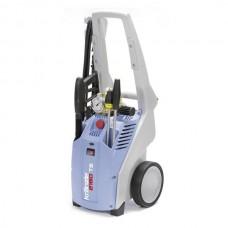 Kranzle 2160 TS - аппарат высокого давления