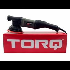 Полировальная машинка для авто Chemical Guys профессиональная орбитальная полировальная машинка TORQ22D Применение