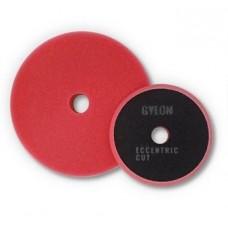 Gyeon Eccentric Cut режущий круг средней твердости,125 мм