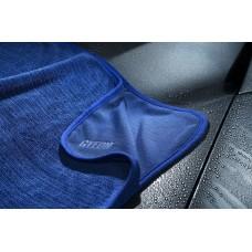 Аксессуары сто Gyeon Q2M SilkDryer - оптирочное впитывающее полотенце, 50x55 см