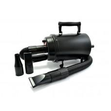 Аппарат для бесконтактной сушки авто Air Blower V 2.8W