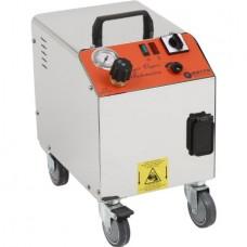 Bieffe Magic Vapor RA парогенератор для химчистки