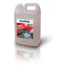Auto Magic Odor Eliminator - убийца запаха  № 37, 3,785 л