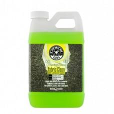 Chemical Guys Очиститель для ковров и ткани «Fabric Clean», 1,920 л