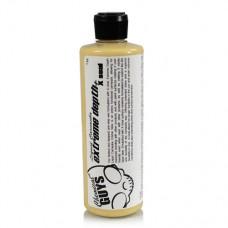 Chemical Guys cостав на основе карнаубского воска «Extreme Depth Liquid Carnauba Creme Wax + X + Seal», 473 мл
