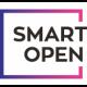 Автохимия Smart Open купить в Украине