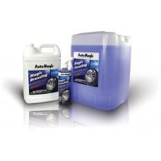 Средство защиты резины Auto Magic Magic Dressing - средство для шин, № 33, 3,785 л