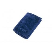 Gyeon Q2M Soft Dryer - ультра мягкое полотенце для сушки, 60х80 см