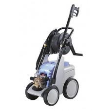 Kranzle Quadro 12/150 TS - аппарат высокого давления