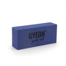 Gyeon Block Applicator-аппликатор для нанесения составов