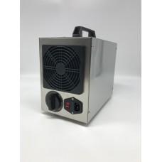 OZ ON-10000 Озоногенератор 20 гр/ч