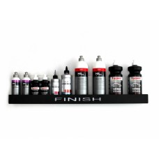 Royal Detailing Supplies органайзер для автохимии, 80 см