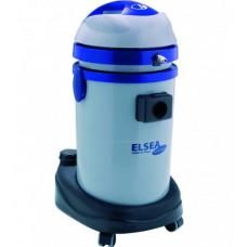 ELSEA  ESTRO- WIV125 - профессиональный пылесос для химчистки