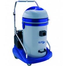 ELSEA  ESTRO- WIV250 - профессиональный пылесос для химчистки