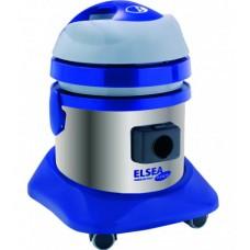 ELSEA  ARES DRY -DI 130 (нерж) - пылесос для сухой и влажной уборки