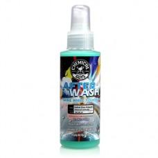 Гидрофоб для авто Chemical Guys влагопоглотитель+защита «AFTER WASH», 118 мл