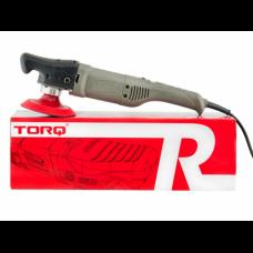 Chemical Guys профессиональная роторная полировальная машинка TORQ R