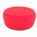 Круги для полировки автоRoyal Pads Light (55mm) - Soft (КРАСНЫЙ маленький круг для пневмо,ротоционных ROT ,орбитальных DA-мягкий) Применение