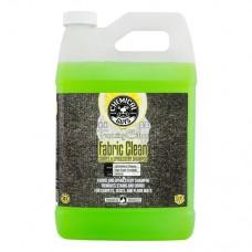 Chemical Guys Очиститель для ковров и ткани «Fabric Clean», 3,785 л