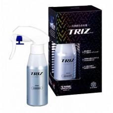 SOFT99 Triz защитное покрытие на основе жидкого стекла