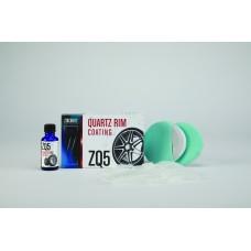 ZIRCONITE ZQ5 QUARTZ RIM - защитное покрытие для колесных жисков,30 ml