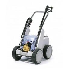 Kranzle Quadro 1000 TS - аппарат высокого давления