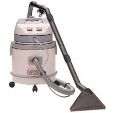 Soteco Lava моющий пылесос для химчистки