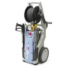 Kranzle Profi 175 TS T - аппарат высокого давления