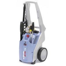 Kranzle 2175 TS - аппарат высокого давления