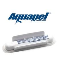 Aquapel Glass Treatment - антидождь для стекол, капсула