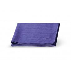 Протирочный материал Gyeon Q2M Waffle Dryer - вафельное оптирочное впитывающее полотенце, 40x60 см
