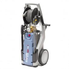 Kranzle Profi 160 TST - аппарат высокого давления