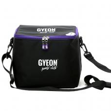 GYEON Detail Bag small сумка для детейлеров