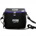 Аксессуары для автосервиса GYEON Detail Bag small сумка для детейлеров  Применение