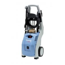 Kranzle 1050 TS - аппарат высокого давления