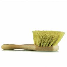 Chemical Guys щетка для очистки ковровых покрытий, тканевой обивки, пластика