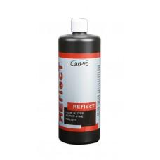 Антиголограммная полировальная паста CarPro Reflect - антиголограммная паста, 1000 мл
