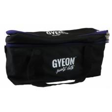 Gyeon Detail Bag big - сумка для детейлинга