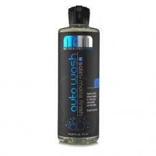 Автохимия для мойки Chemical Guys шампунь для матовых покрытий и пленок, а также винила «Meticulous Matte Wash», 473 мл